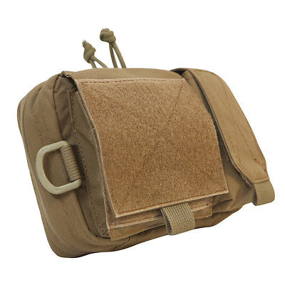 Ops-Ur-Tactical-Combat-Admin-Pouch-In-Coyote-_1