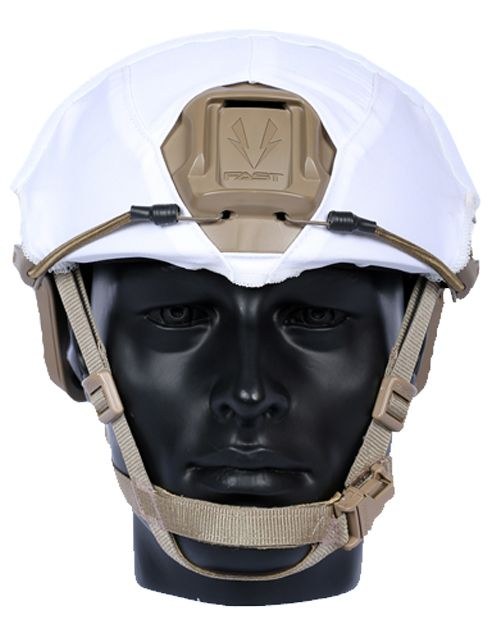 firstspear-helmet-cover-solid
